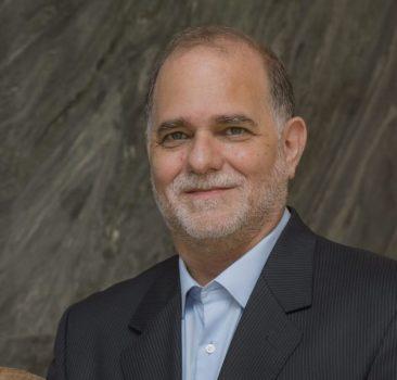 Cristian von Schulz-Hausmann, como el nuevo Director General para Merck en México